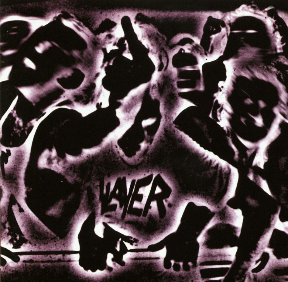 http://projetoviolencia.files.wordpress.com/2009/04/slayer-undisputed-attitude-front.jpg