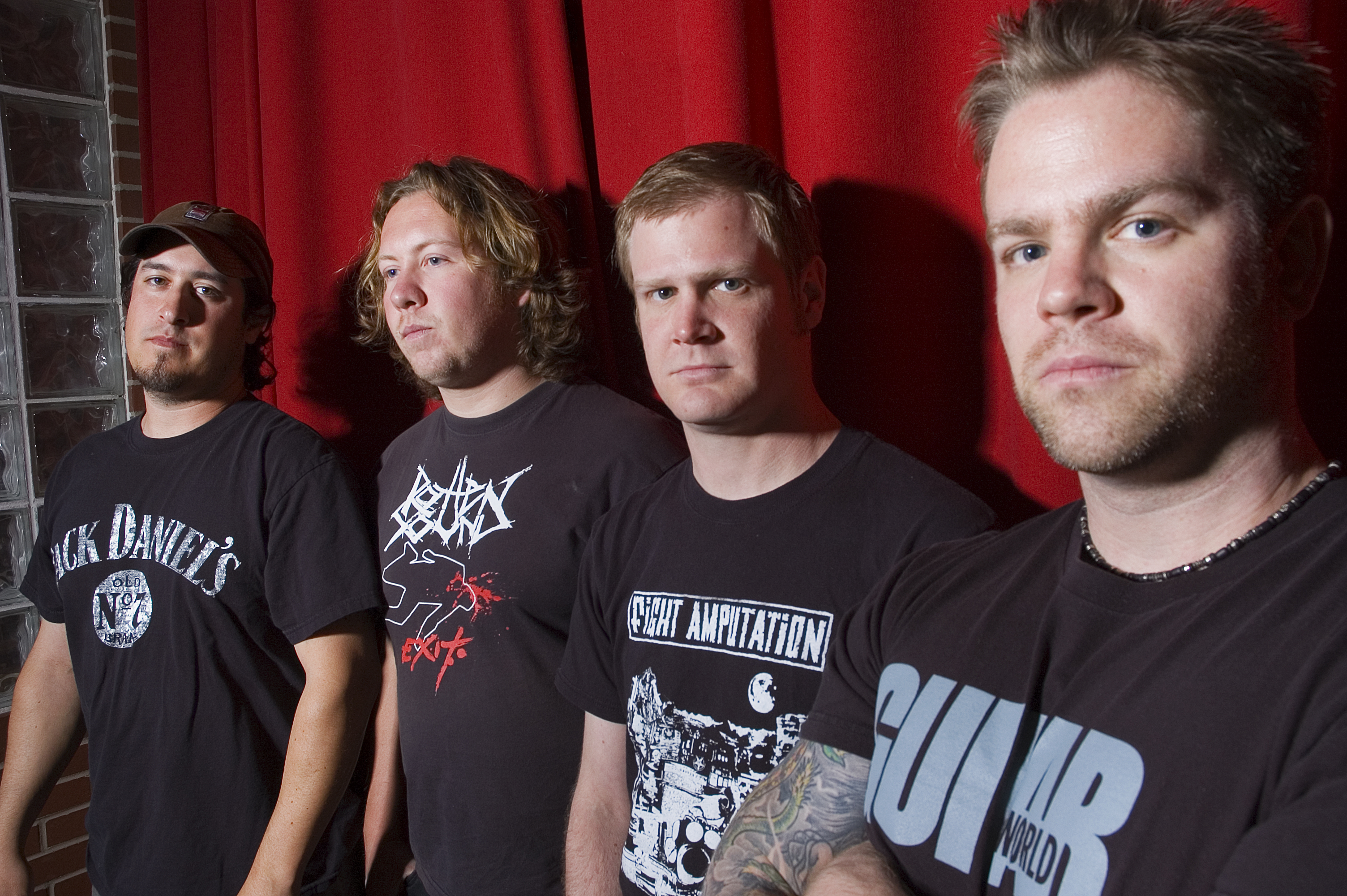 myspace com therealpigdestroyer download explosions in ward 6 downloadPig Destroyer Explosions In Ward 6